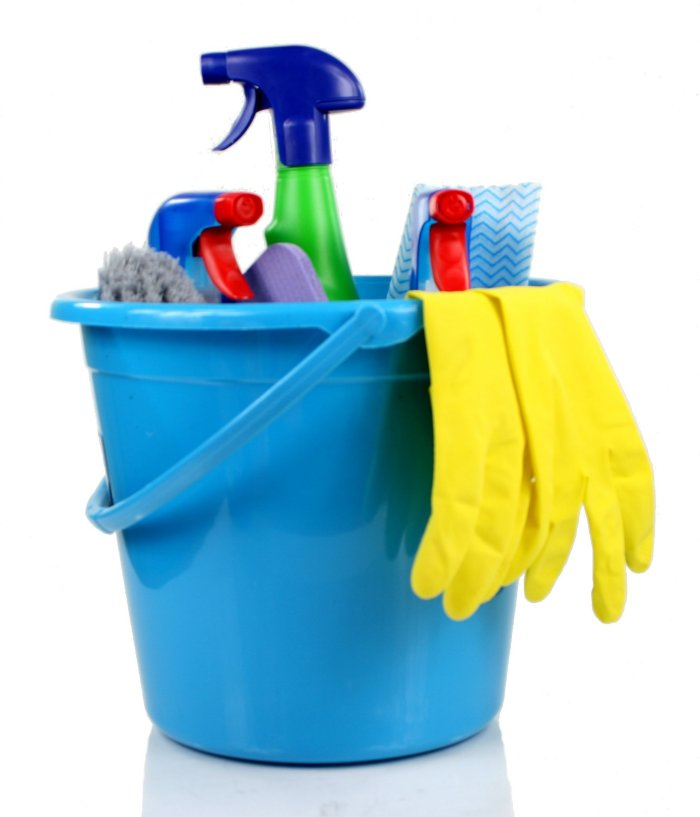 Characteristics of a Professional Cleaning Company
